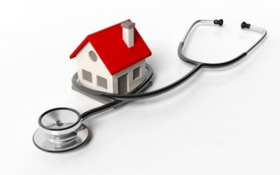Careers in Home Health for Nurse Practitioners