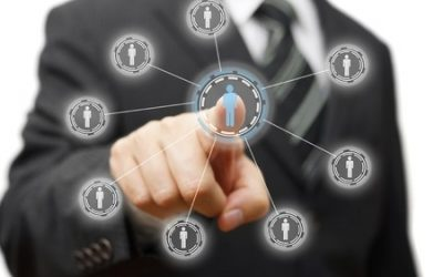 Choosing the Right Locum Tenens Staffing Company