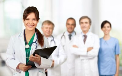 Working for a Locum Tenens Agency vs a Medical Group